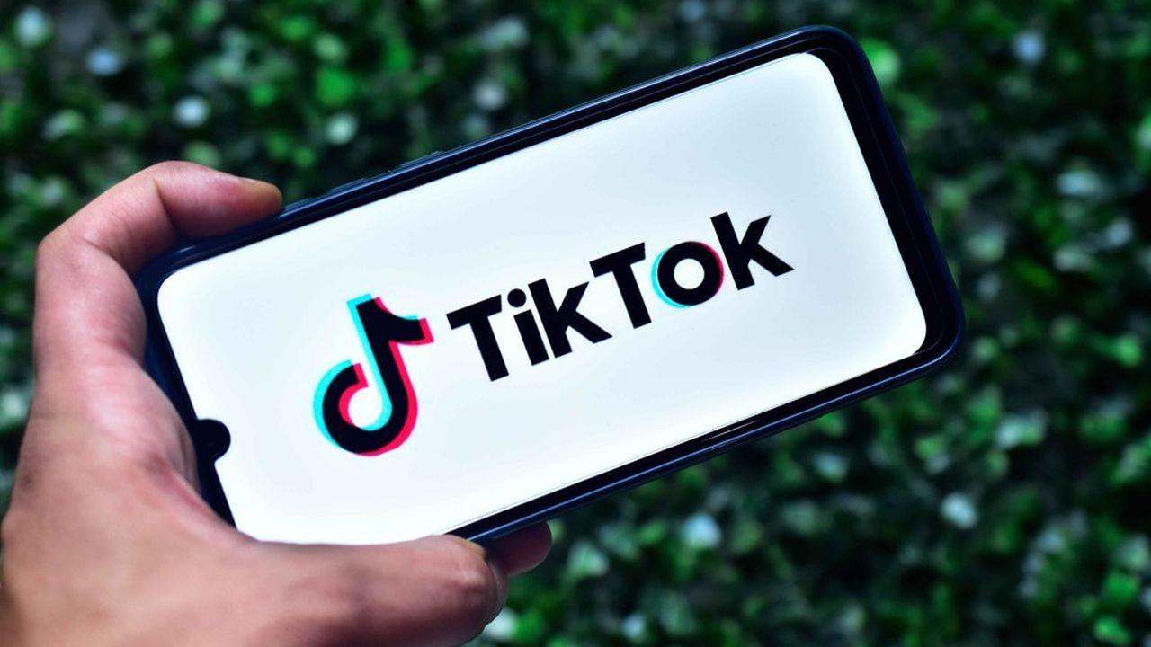 Pour Facebook, la menace TikTok se précise