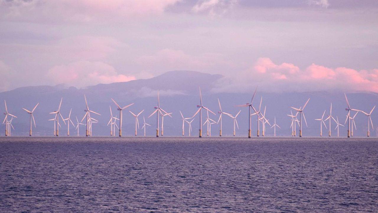 La « décarbonation » doit être au coeur de toutes les politiques publiques en matière énergétique.