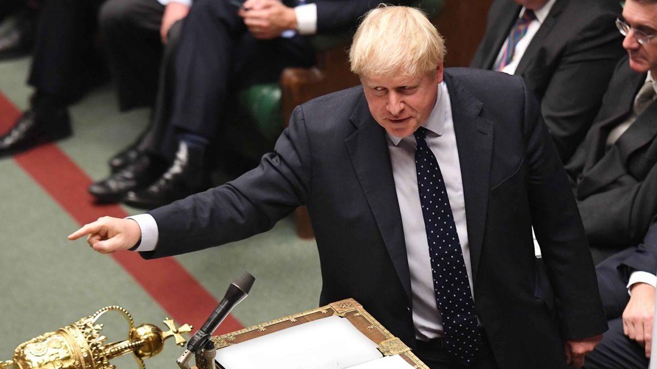 Brexit : l'accord approuvé par les 27
