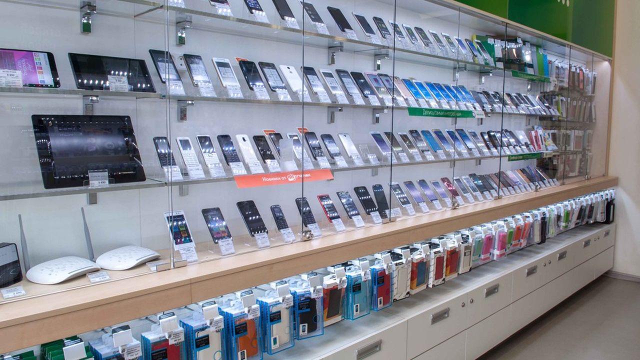 Le prochain smartphone de Huawei sera un Honor 20