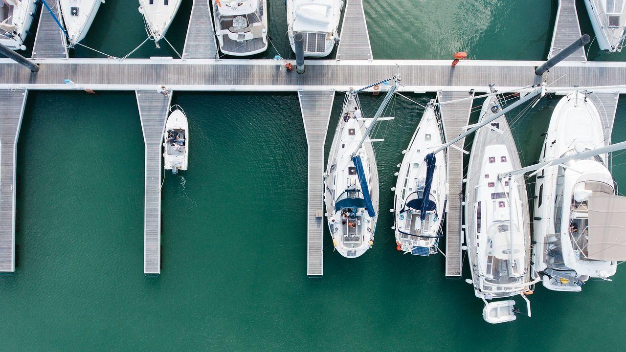 Port Adhoc.jpg