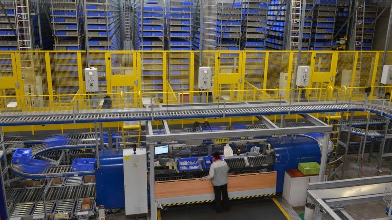 Un an après l'accord « de performance collective », PSA recrute à Vesoul