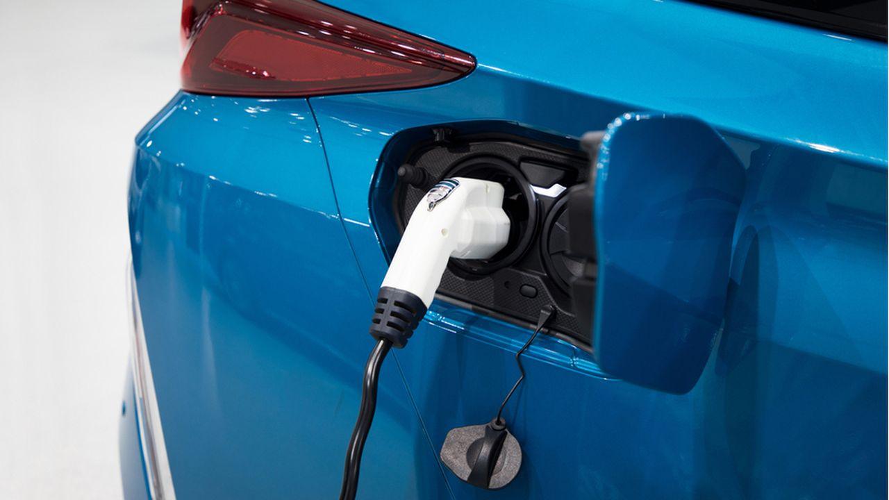 MACIF_MOB_LESECHOS_L'hydrogène peut être utilisé pour tous types de véhicules_CREDIT Shutterstock.jpg