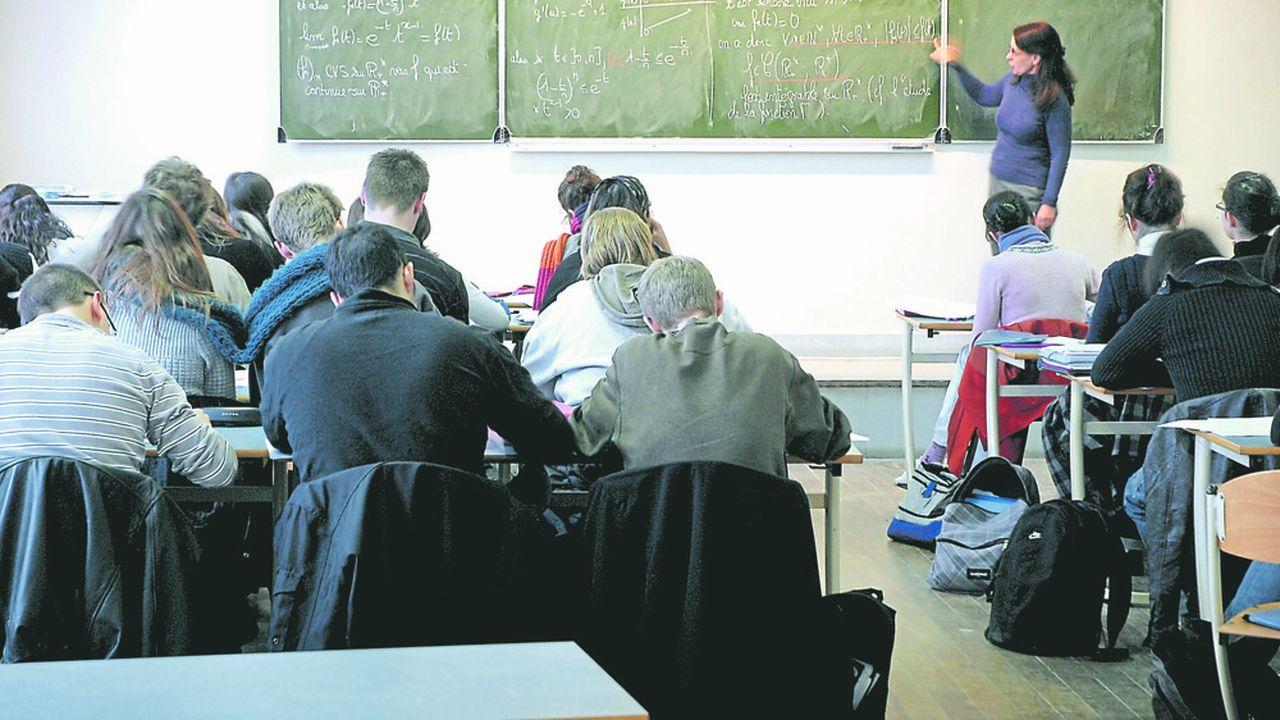 Dédiée aux collectivités locales comme aux 470 lycées franciliens, la centrale d'achat doit leur permettre de réaliser leurs achats publics