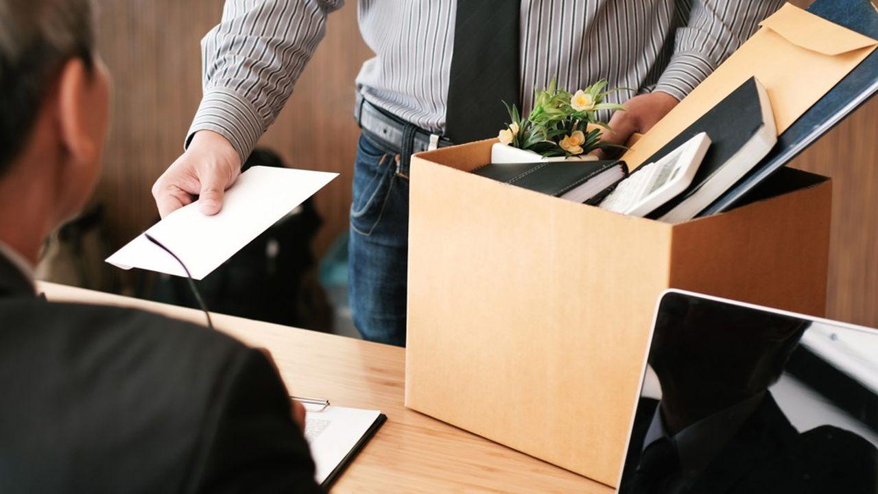 Le futur démissionnaire devra avoir travaillé de manière continue durant les cinq dernières années et viser un projet de reconversion nécessitant une formation ou de création d'entreprise.