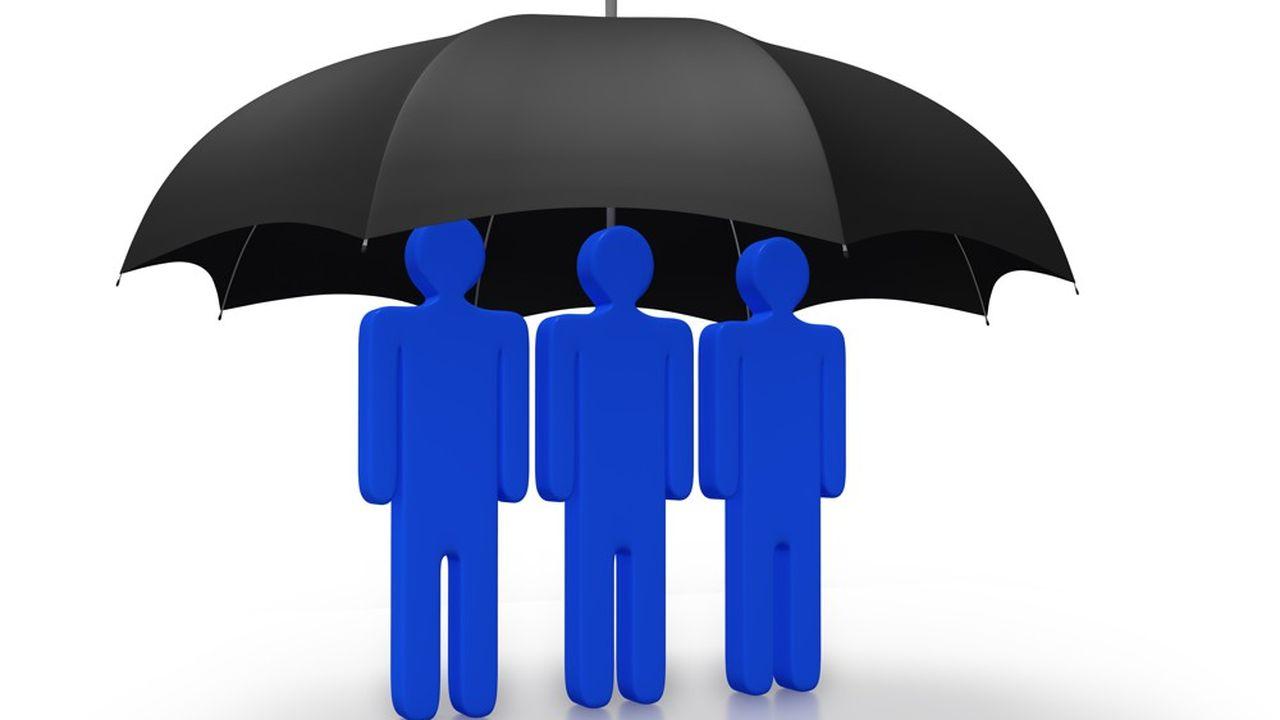 Le régime fiscal de l'assurance vie reste avantageux, voire très avantageux par rapport au droit commun.