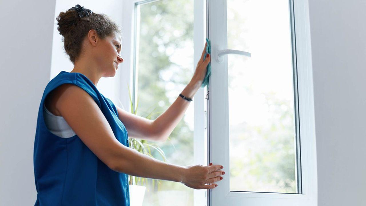 Emplois à domicile : quels avantages fiscaux ?  Les Echos