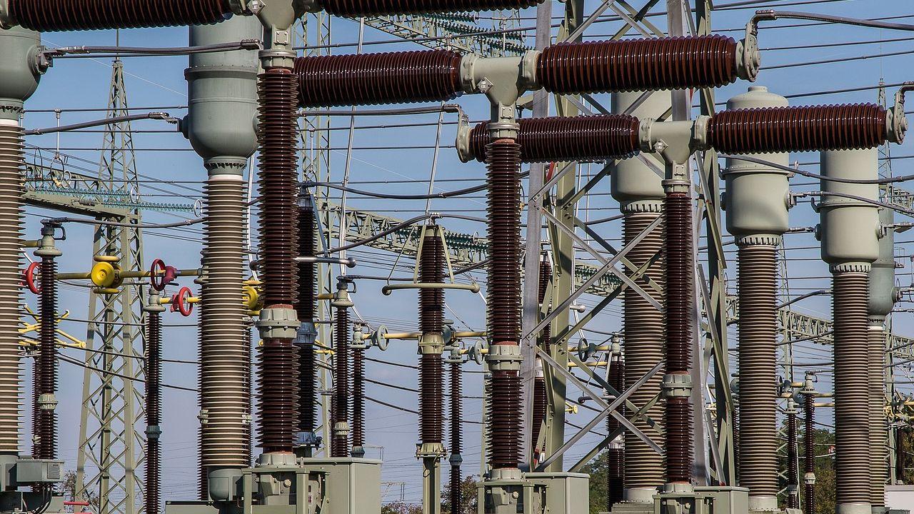 substation-1705947_1280.jpg