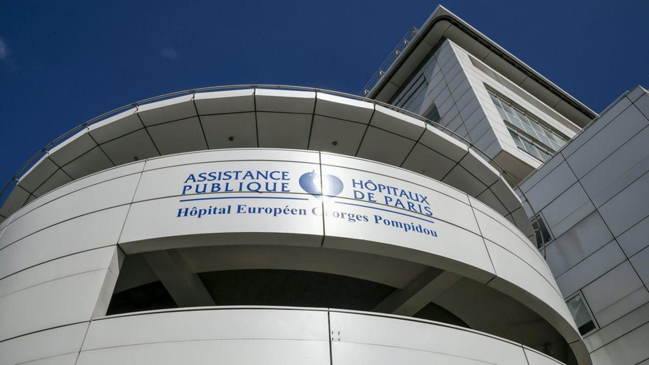 L'Assistance publique- Hôpitaux de Paris a achevé au début du mois le déploiement de son logiciel Orbis, au bout de huit ans de chantier. Ce système d'information gère l'identité numérique de près de 10millions de patients.
