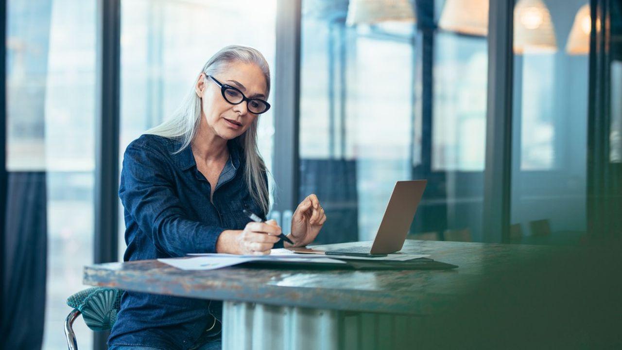 Le temps de travail devrait évoluer tout au long de la vie en tenant compte des rythmes biologiques des individus et de leurs métiers.