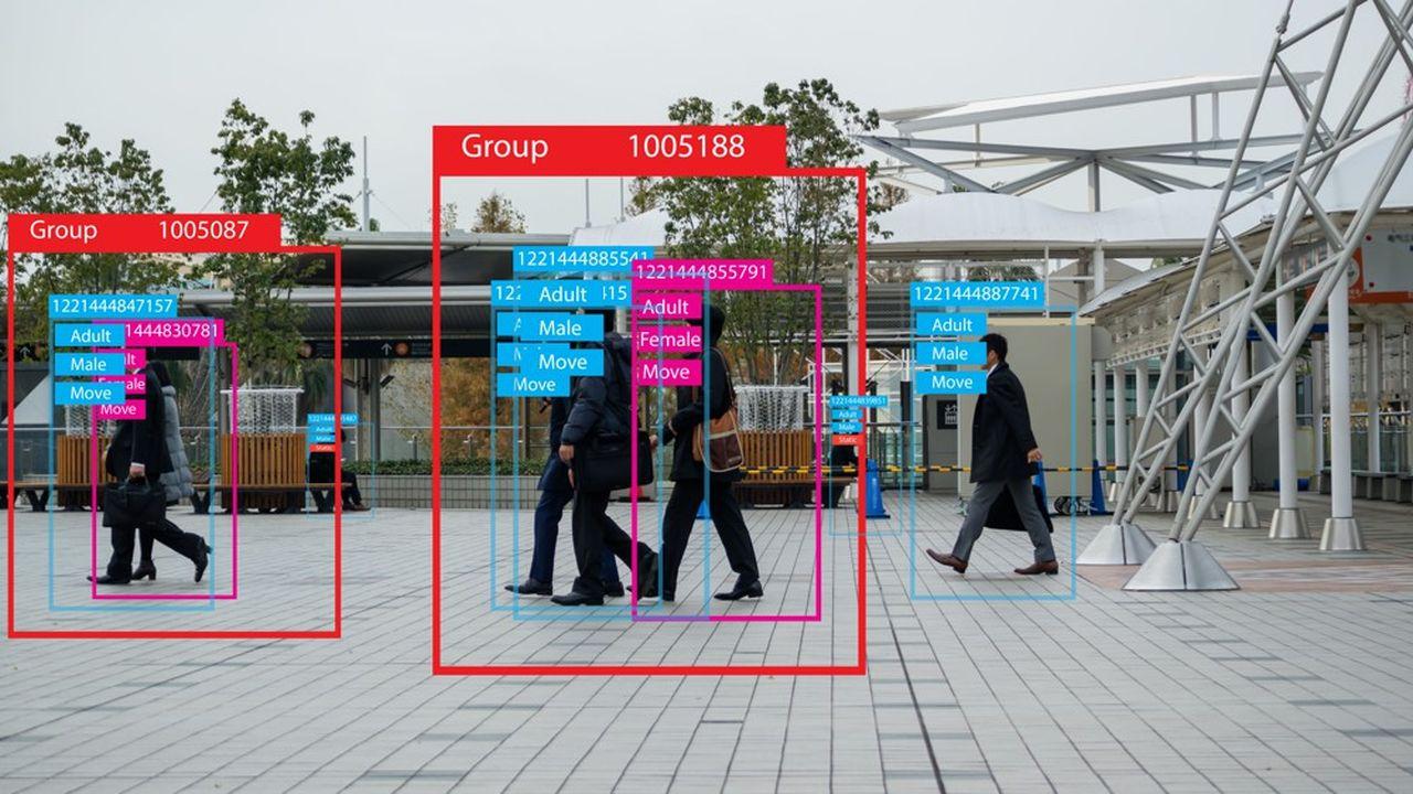 Deux lycées de Marseille et Nice voulaient instaurer des dispositifs de reconnaissance faciale, mais cela a été retoqué par la CNIL.