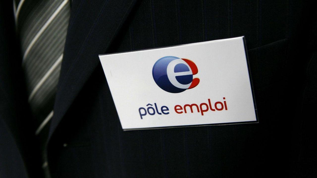 L'entrepreneur demeure l'actif le moins protégé de France.