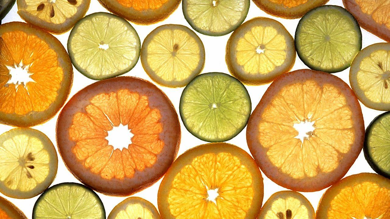 citrus-fruits-62933_1280.jpg