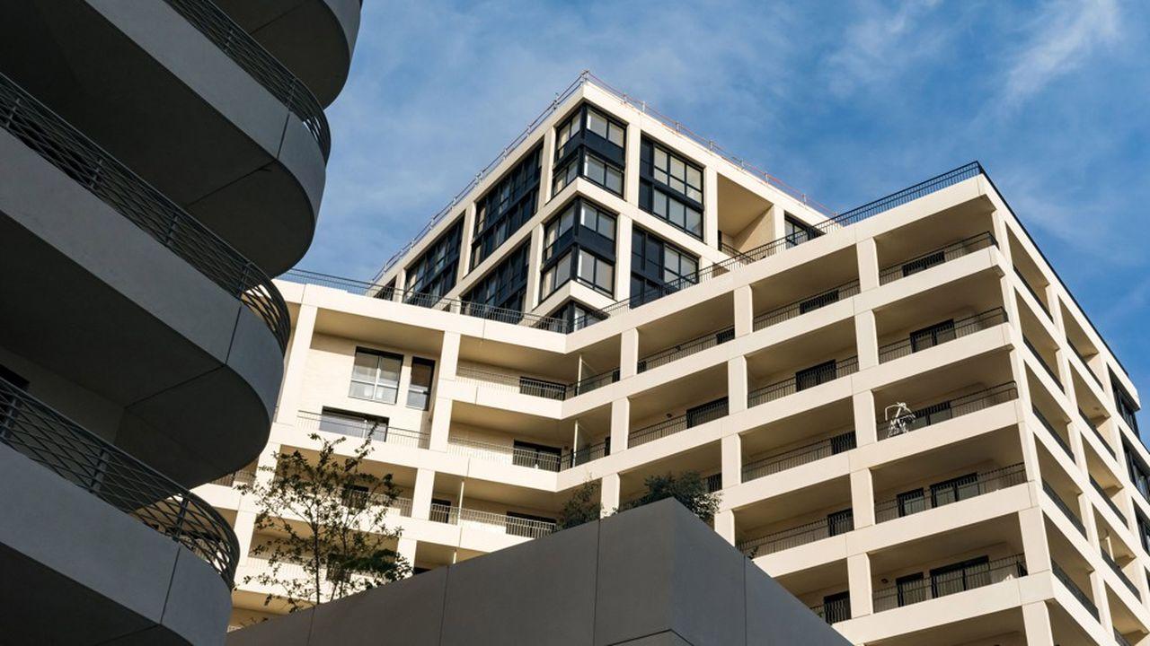Le Haut Conseil de stabilité financière (HCSF) cherche à limiter tout éventuelle surchauffe du crédit immobilier.