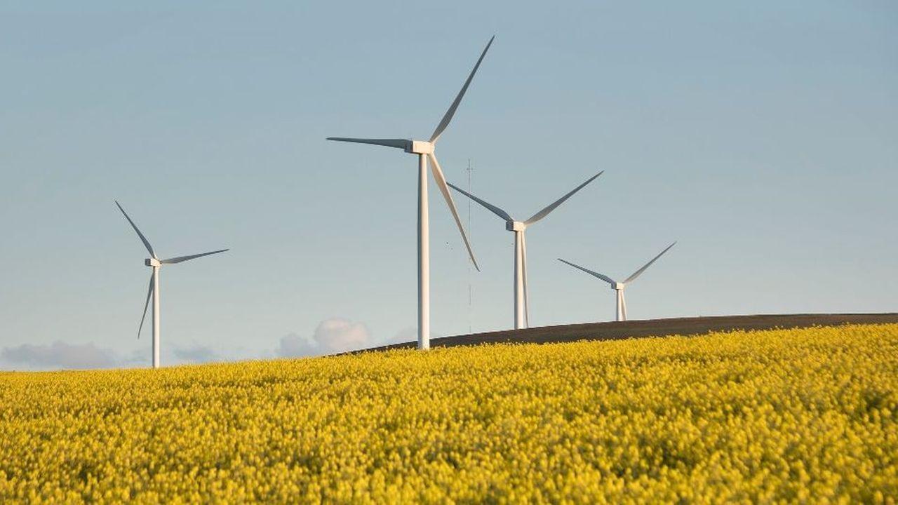 Les 10 investisseurs qui votent le plus souvent contre les résolutions en faveur du climat sont tous américains, souligne l'étude de ShareAction.