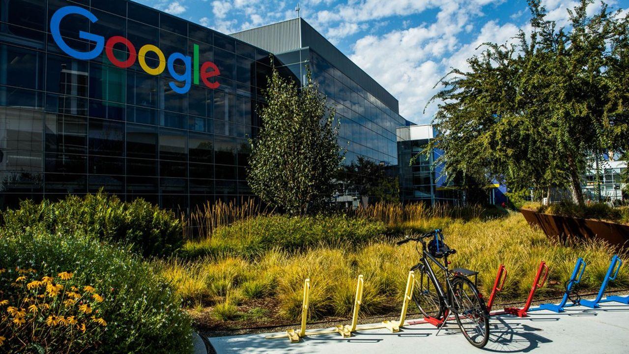 Google devrait concentrer, dans les prochains mois, ses efforts sur le «search», son activité de base et où il distance de loin la concurrence.
