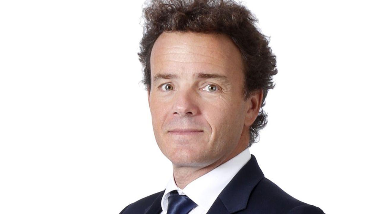 Reconduit à la tête du cabinet de conseil en stratégie et management Kea & Partners pour un second mandat de 6 ans, Arnaud Gangloff, Senior Partner et PDG de Kea & Partners et du groupe Kea.