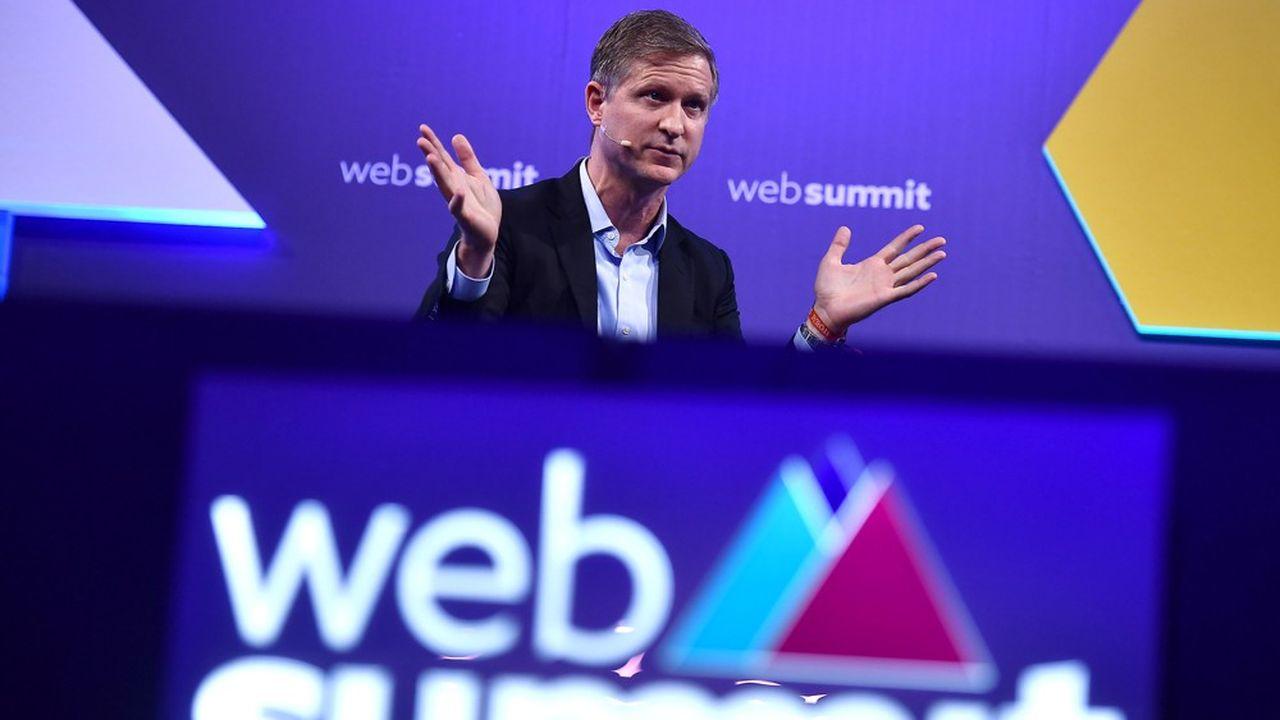 Facebook a annoncé mercredi au Web Summit de Lisbonne vouloir crypter à terme l'intégralité de Messenger.