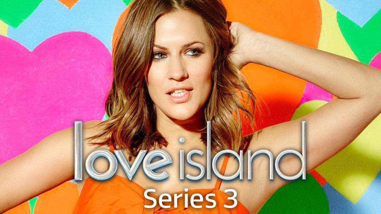 Amazon va adapter en France le programme «Love Island», très populaire à l'étranger.