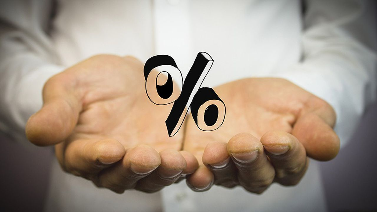 Emprunter pour acheter n'a jamais été si bon marché mais les personnes âgées, malades ou handicapées, ont du mal à s'assurer.
