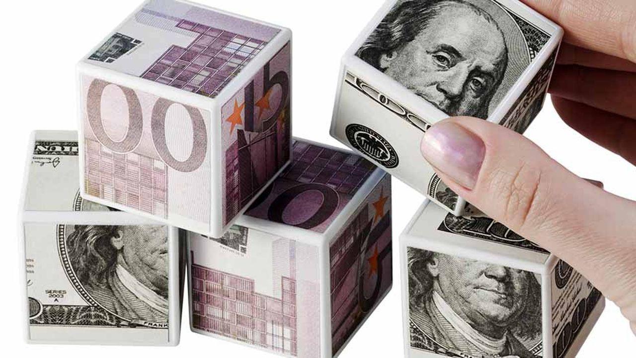 Difficile pour un particulier de convaincre sa banque de faire un geste sur l'assurance-emprunteur.
