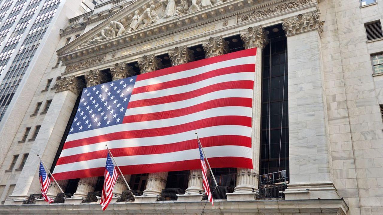 Le rapport de la SEC fait le point sur les sanctions prononcées sur l'exercice fiscal clos à fin septembre, dans le cadre de 862 mesures exécutoires.