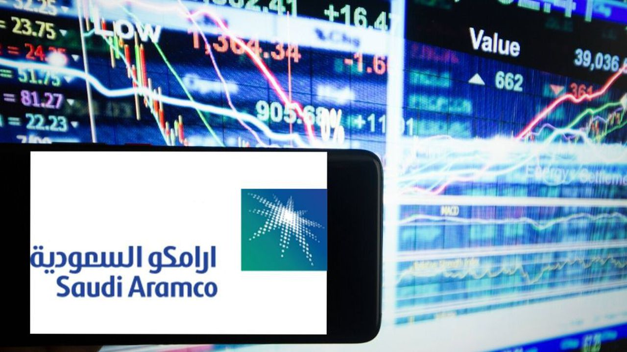 Le processus pour participer à l'IPO de Saudi Aramco à la Bourse de Riyad débutera le17novembre.