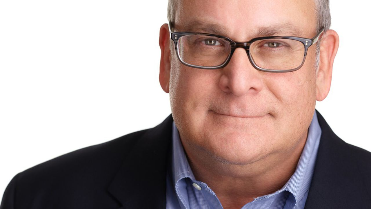 Pour Mike Vorhaus, il n'y aura pas de place pour tout le monde sur le marché.