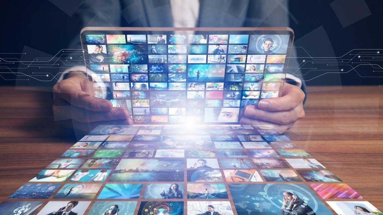 Même en pleine ébullition, le secteur du streaming vidéo n'échappe pas à la logique du ratio qualité/prix