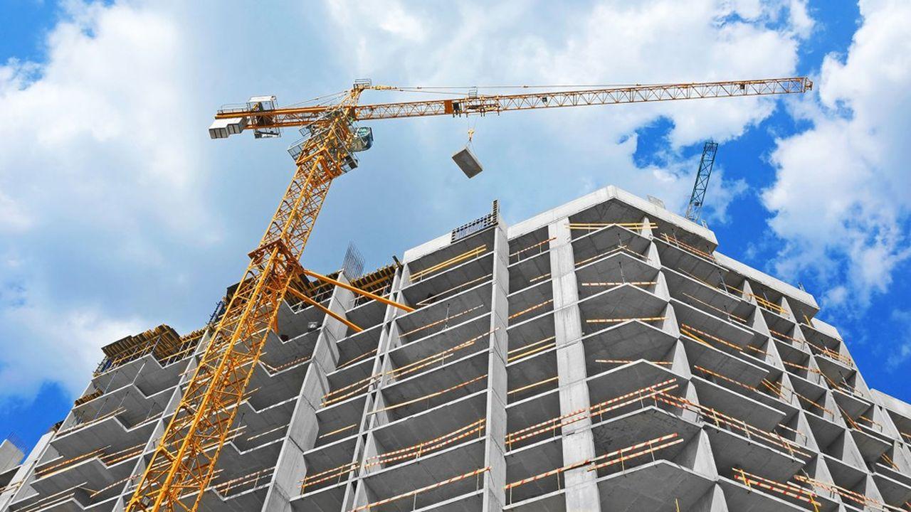 En plus d'être coûteux pour l'Etat, le Pinel oriente de nombreux particuliers vers des investissements non rentables et incite à produire des logements qui ne correspondent pas toujours aux besoins locaux.
