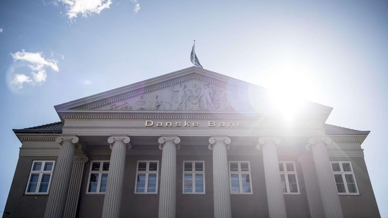 Depuis le scandale Danske Bank, un débat a émergé sur la meilleure façon de coordonner la lutte anti-blanchiment dans'Lunion européenne.