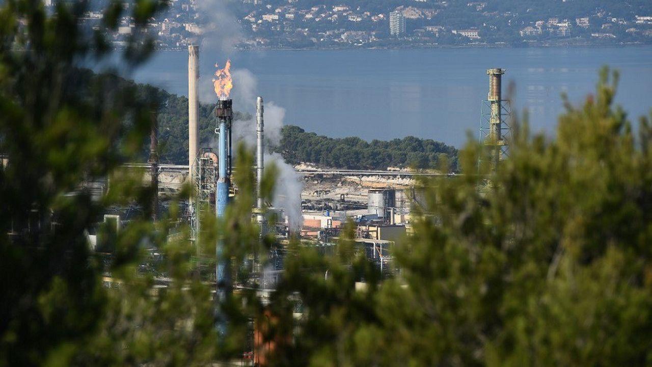 Avantage fiscal de l'huile de palme : la majorité rectifie le tir