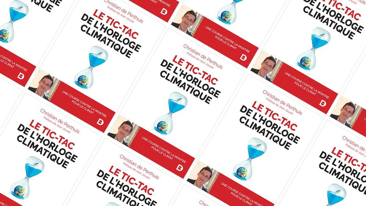 Contre la banalisation du risque climatique