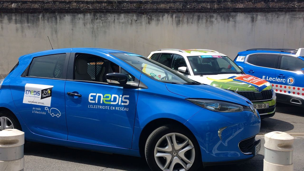 ENEDIS_TC_LESECHOS_Vers une mobilité 100% électrique du Tour de France.jpg