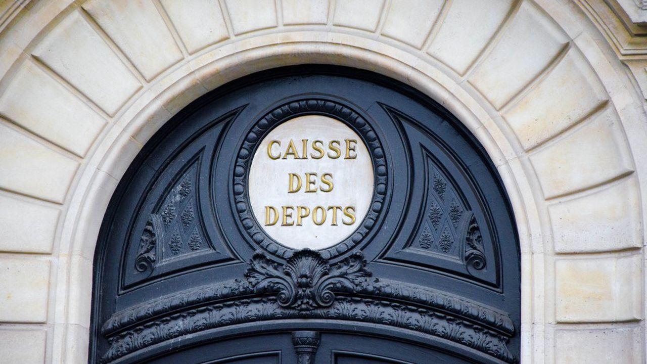 Défense des sociétés cotées : les assureurs mettent 2 milliards d'euros de plus sur la table