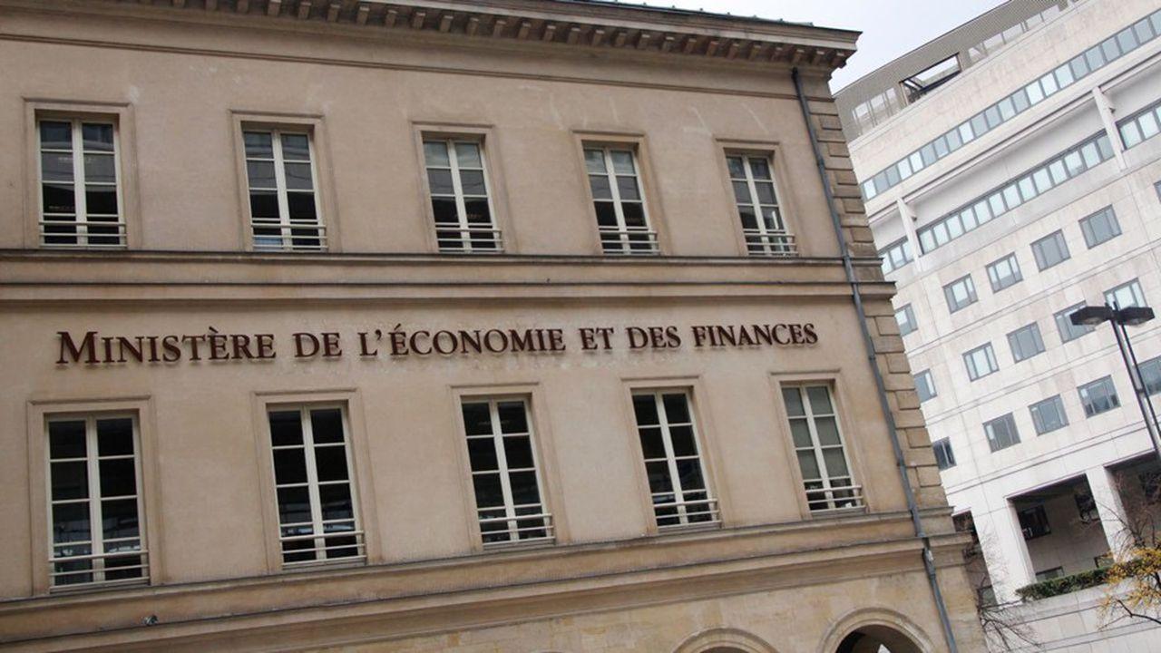 La France va encore compter parmi les plus gros emprunteurs de la zone euro l'an prochain.