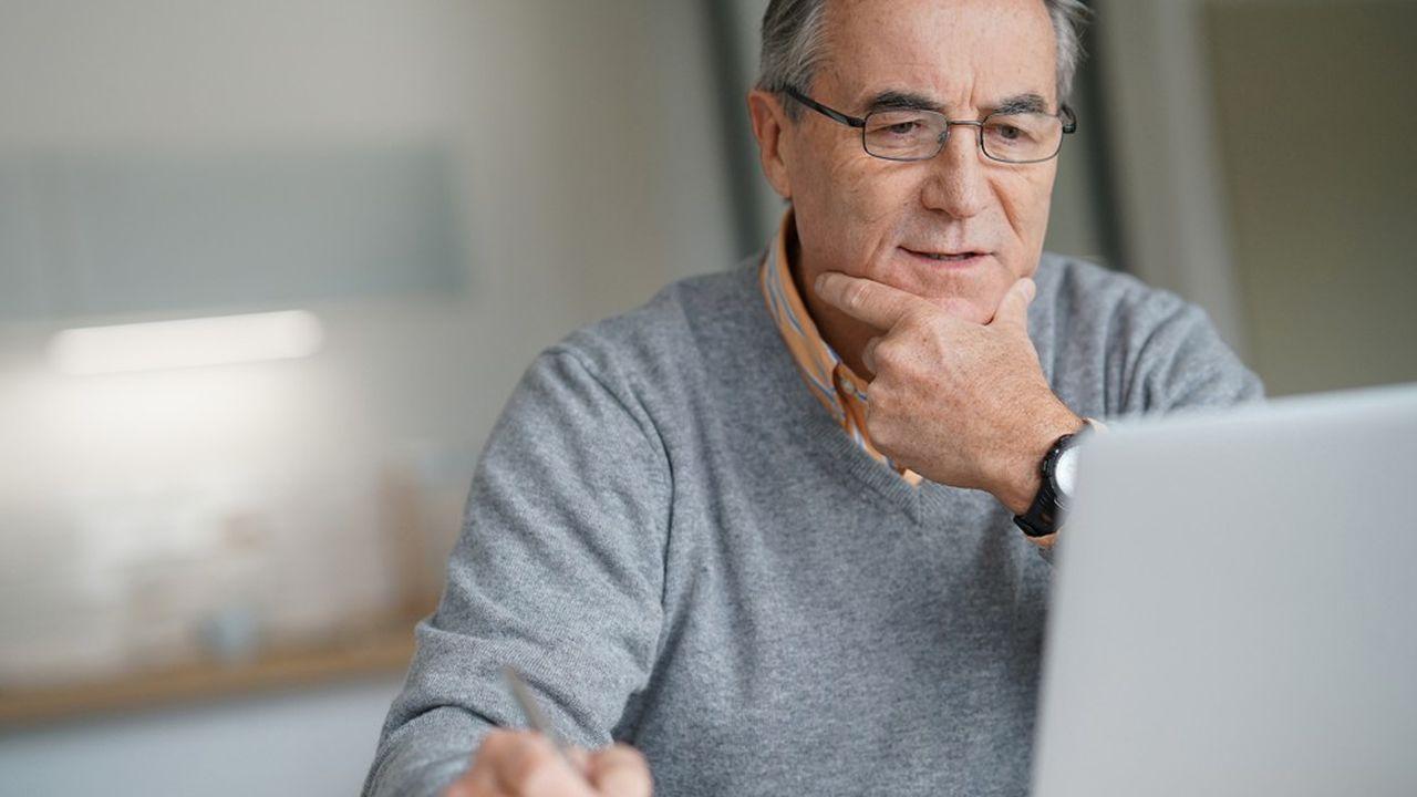 Les mutuelles et des organisations spécialisées proposent aux entreprises d'accompagner les collaborateurs.