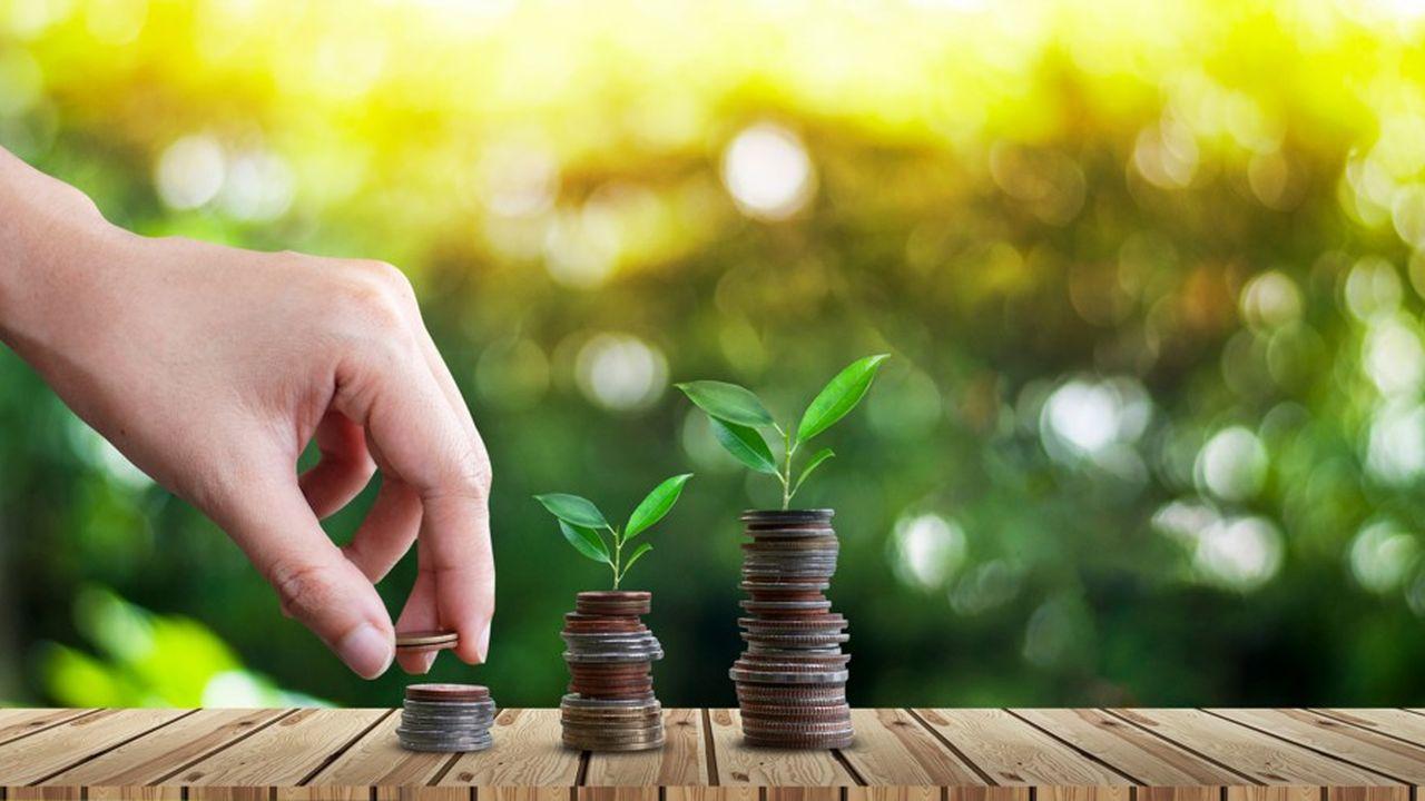 Les aspects essentiels du MES devraient être répliqués dans un fonds européen pour la transition écologique.
