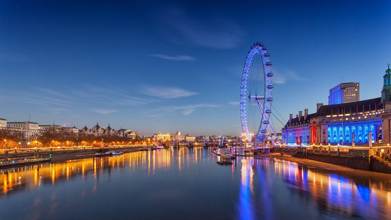 london-eye-945497_1920.jpg