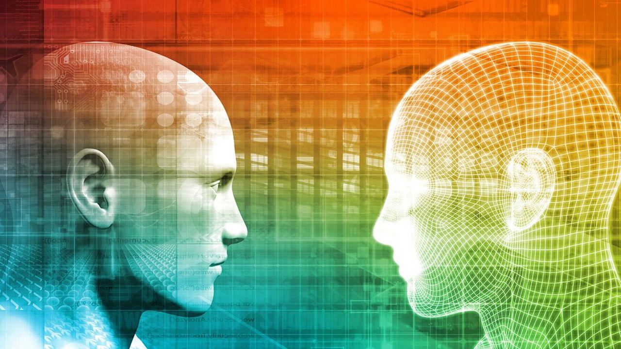 Opinion | Le numérique a besoin d'éthique !