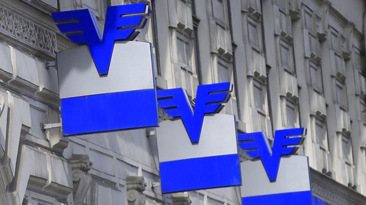 Jusqu'ici, les banques allemandes se refusaient à taxer leurs clients sur les dépôts ne dépassant pas les 100.000euros.