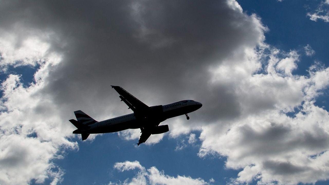 Réunis à Berlin, les représentants des compagnies européennes ont consacré l'essentiel des débats aux moyens de réduire l'impact environnemental du transport aérien.