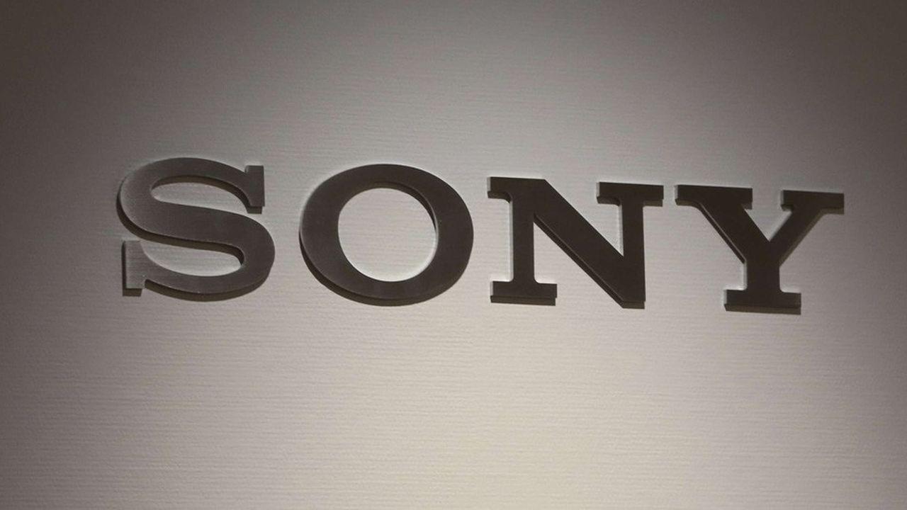 Sony crée une unité de recherche-développement dans l'IA
