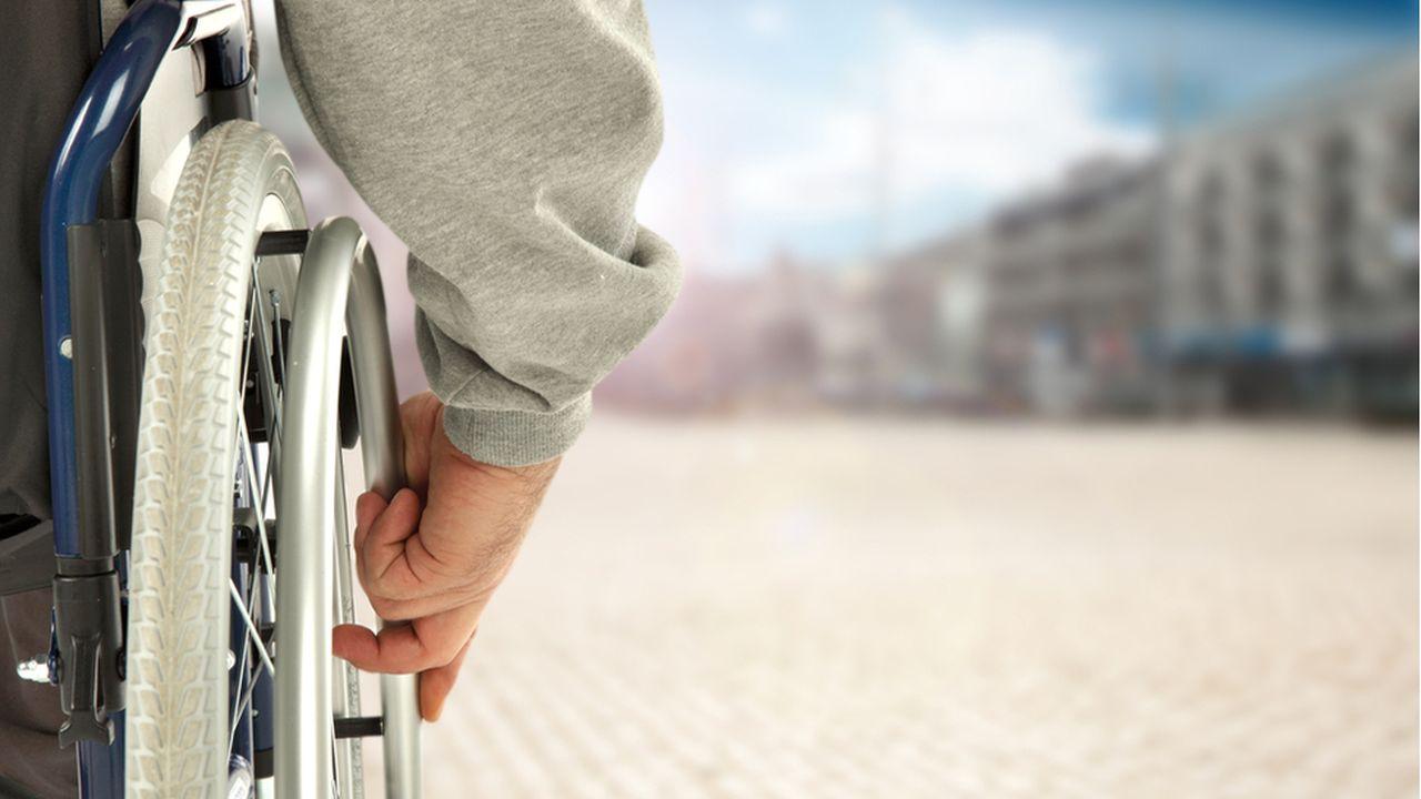 MACIF_MOB_LESECHOS_Andyamo, le Google Maps des personnes à mobilité réduite_ILLUSTRATION Shutterstock.jpg