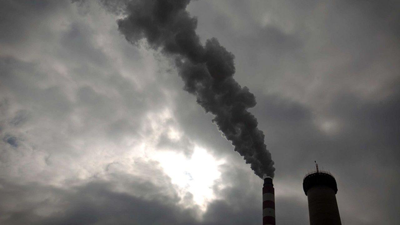 Sourde à l'urgence climatique, la Chine augmente sa production de charbon