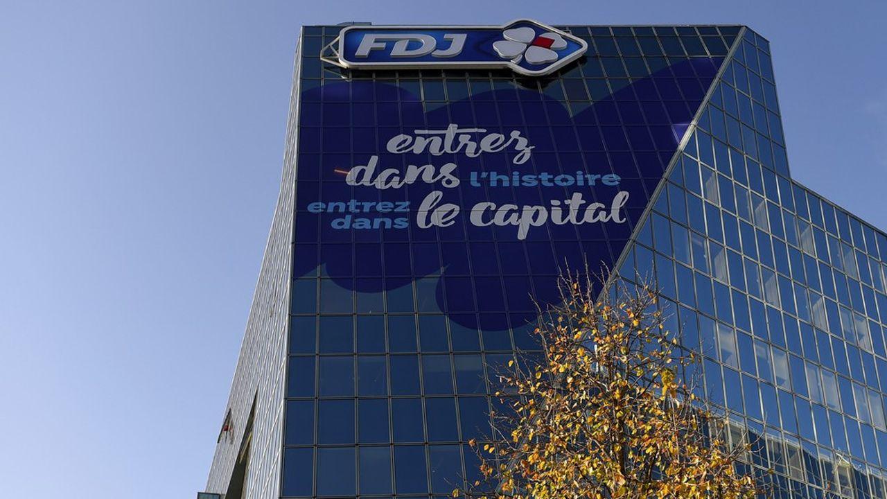 La mise en Bourse de la FDJ doit être replacée dans le cadre d'une nouvelle stratégie de l'Etat actionnaire, mise en oeuvre par le gouvernement Philippe. L'opération servira à alimenter le fonds dédié au financement de l'innovation.