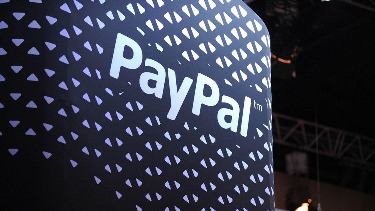 Avec Honey, le spécialiste des paiements PayPal réalise sa plus grosse acquisition.