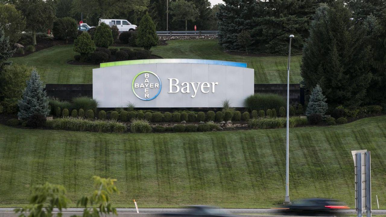 Conformément à l'accord de «plaider coupable», Monsanto, filiale de Bayer, doit payer une amende criminelle de 6millions de dollars et verser 4millions aux autorités d'Hawaï.