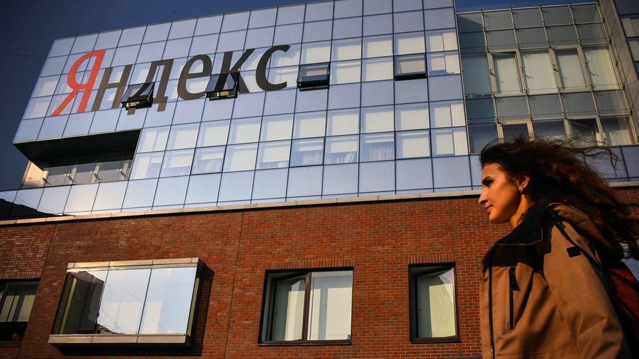 Yandex doit convaincre les investisseurs que sa nouvelle gouvernance est réellement indépendante.