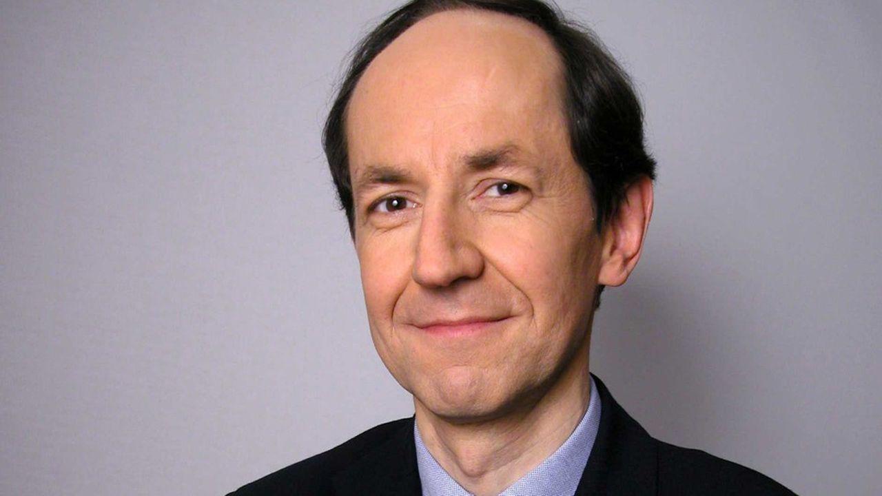 Pierre-Michel MENGER, Sociologue.